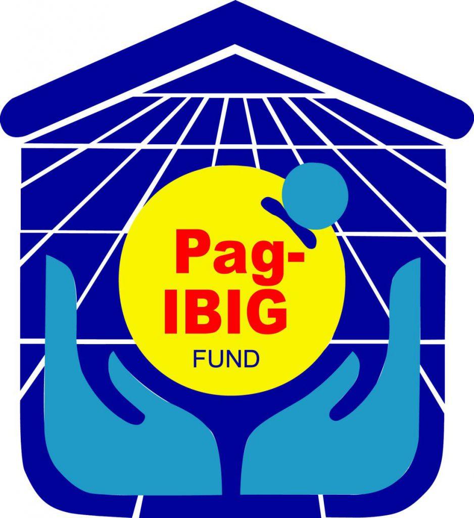 pag-ibig-logo